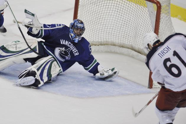 2012 NHL Trade/Free Agent Speculation: One Big Move Each Team Must Make