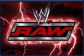 WWE: Why Three-Hour Raw Will Burn out the WWE Universe