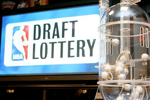 NBA Draft Lottery 2012: What Would the Draft Order Look Like If Stern Rigged It?