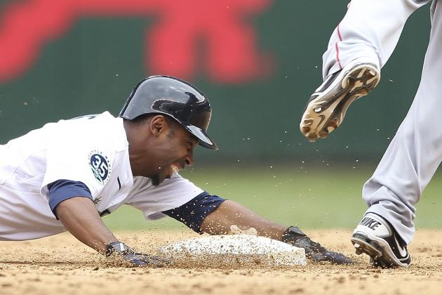 Seattle Mariners Trade News: Biggest Holes Still Unfilled in Seattle