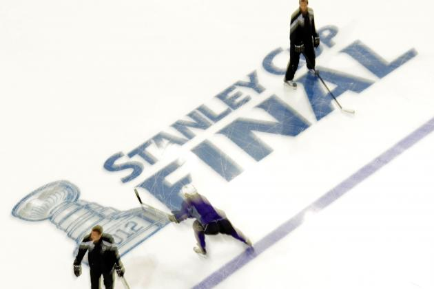 Stanley Cup Finals 2012: 4 Reasons Fans of Other NHL Teams Should Watch