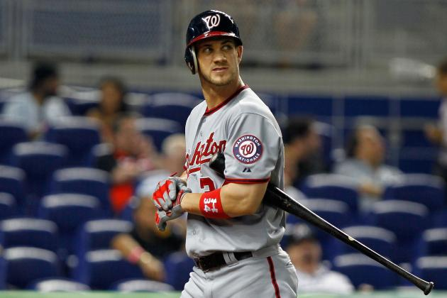 MLB Rankings: Are Early Season Surprises for Real?