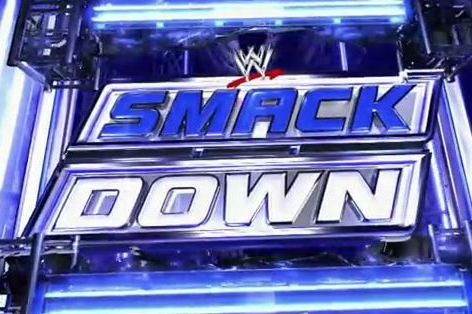WWE Smackdown Preview: 5 Things to Look for in Tonight's Episode (June 1)