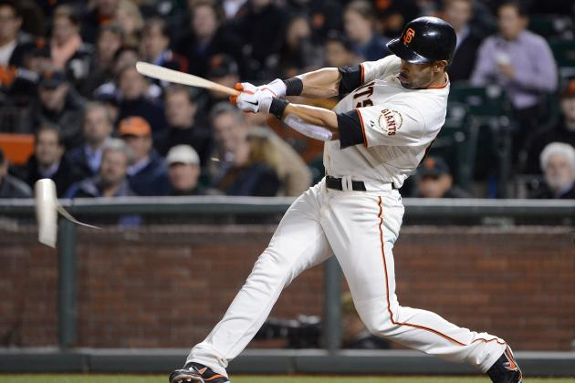 Fantasy Baseball: 8 Best Waiver Wire Steals Still Available Now