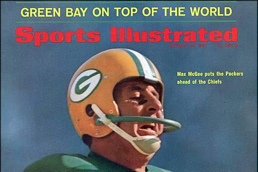 Green Bay Packers: 5 Cult Heroes in Team History