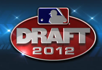 10 Pitchers the Boston Red Sox Should Target in the 2012 MLB Draft