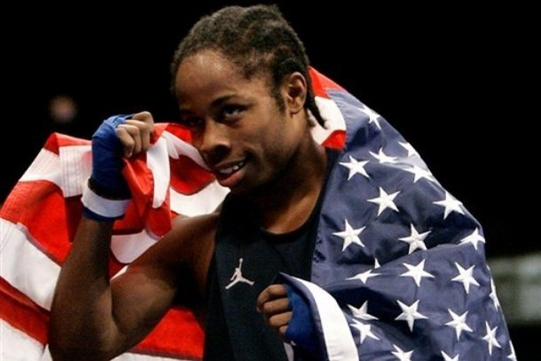 US Olympic Men's Boxing Team 2012: Updated News and Analysis for America's Squad