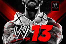 WWE '13: What We Can Expect and What We Should Get