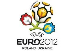 Euro 2012: Odds Preview, Picks for Select Opening Group Stage Matches