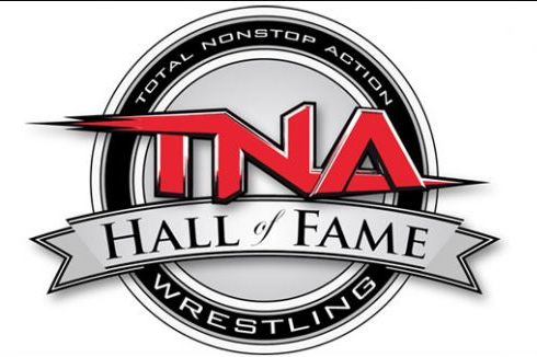 TNA Impact Wrestling Slammiversary: Potential Hall of Fame Members