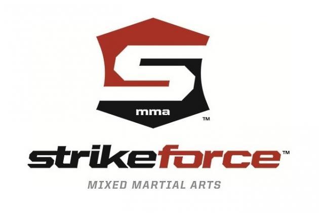 Zuffa Needs to Keep Strikeforce Going Long Term