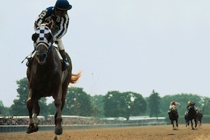 Triple Crown Winners: Ranking the Best Horses of All-Time