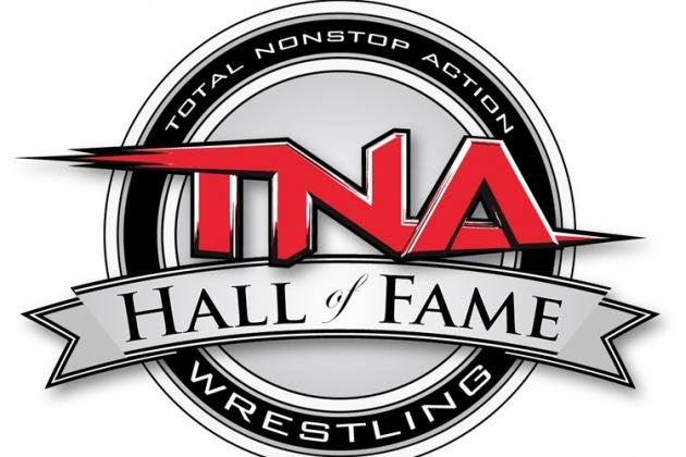 The TNA Hall of Fame: Celebrating the Mediocre