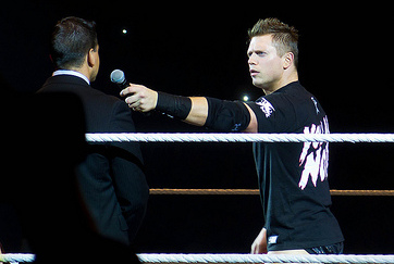 The Miz and 5 Other WWE Superstars Who Need to Start Winning