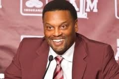 Texas A&M Football: Prediciting Win-Loss Record for Kevin Sumlin's First Season