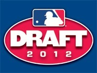 2012 MLB Mock Draft: Final 1st-Round Predictions