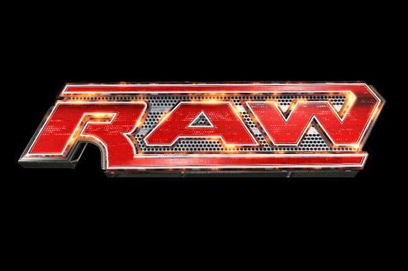 WWE Raw: 5 Superstars Ready to Step Up on Monday Nights