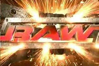 WWE Raw Results (6.4.12): QuickNotes, Predictions and Questions