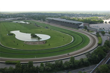 Belmont Stakes 2012: 5 Bold Predictions