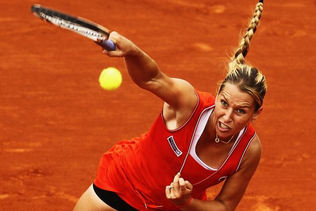 French Open 2012: Overlooked Players to Watch out for