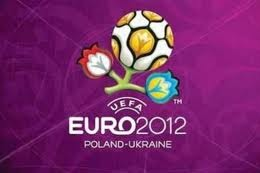 Euro 2012: All the Stats and Facts from Previous Championships