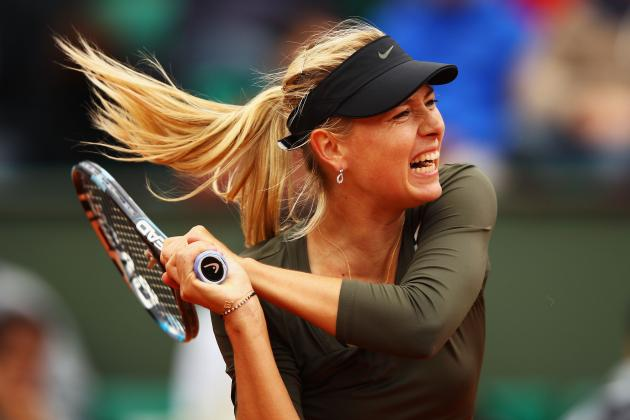French Open 2012 Results: Players Who Stood out the Most on Clay Court