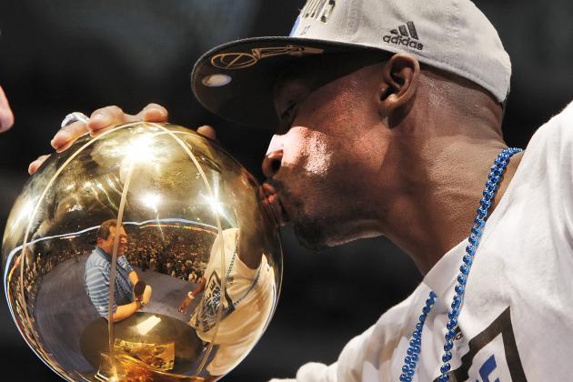 NBA Free Agency: 5 Championship-Caliber Teams That Need Improvement