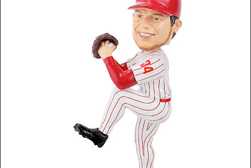 The Worst Bobbleheads in Sports History