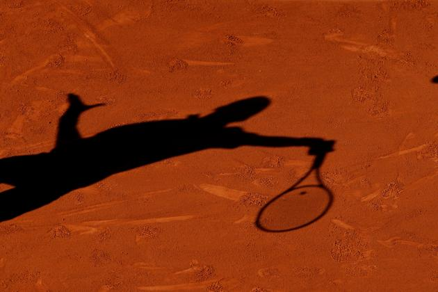 French Open 2012: Updates on the Rising Stars