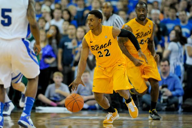NBA Draft 2012: 5 Second-Round Picks Who Will Turn out to Be Steals