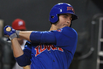 Chicago Cubs: Top 10 Prospects for the Month of June
