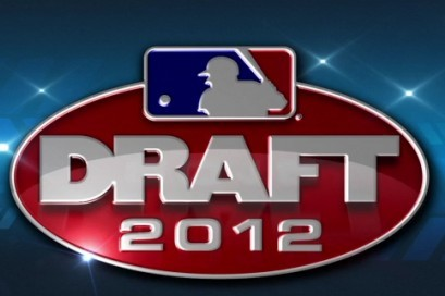 MLB Draft 2012: 5 1st-Round Picks That GMs Will Regret Forever