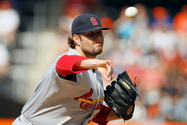 St. Louis Cardinals: Which Players Are Living Up to Their Contracts?