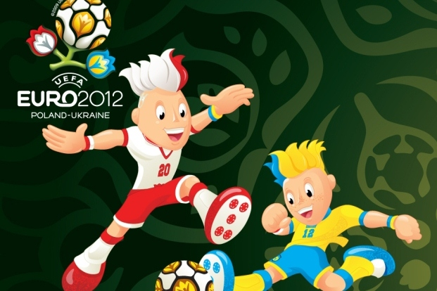 Euro 2012: Goalies Who Could Be Celebrating Their Birthdays in Poland/Ukraine