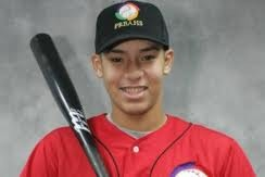 MLB Draft 2012: Predicting Boom, Bust or Blah for First 50 Players Selected