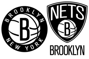 Brooklyn Nets' New Logos: Ranking the 10 All-Time Best Team Uniforms