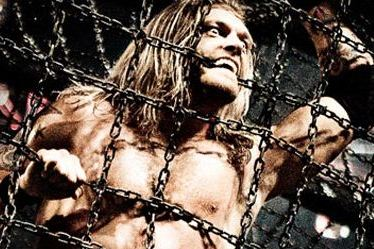 WWE No Way Out: The 10 Greatest Matches in the PPV's History