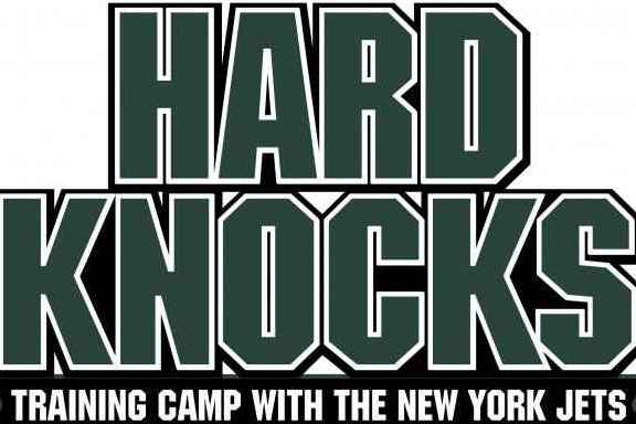 HBO Hard Knocks Campus Edition: 10 CFB Programs We'd Love to See Featured