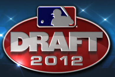 MLB Draft 2012: 4 1st-Rounders Bound to Be Busts