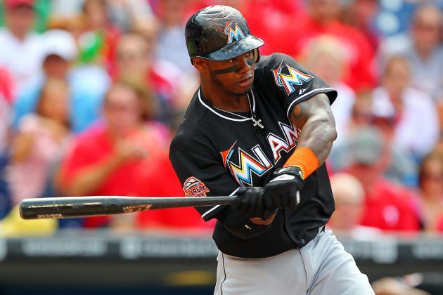 Hanley Ramirez and 4 MLB Stars Who Are Heating Up