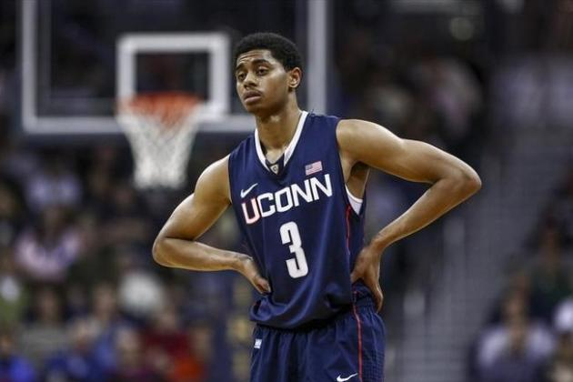 Detroit Pistons Draft 2012: 5 Targets No One Is Talking About