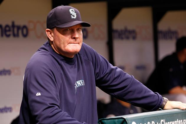 MLB 2012: 3 Reasons to Think Seattle Mariners Will Turn Things Around in June