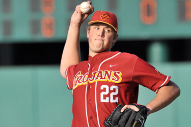 MLB Draft 2012: Day 3 Grades for Every Team