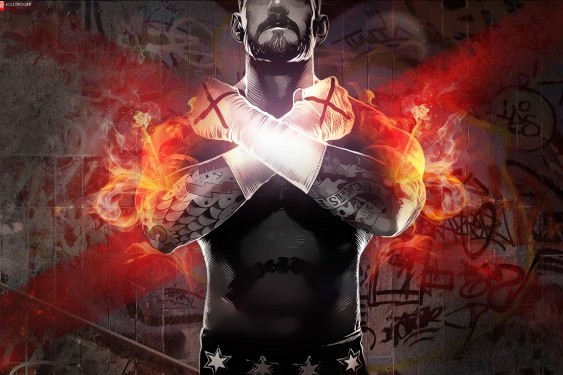 WWE '13: The Pros and Cons of the WWE '13 Reveal