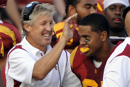 20 Best College Football Coaching Hires of the BCS Era