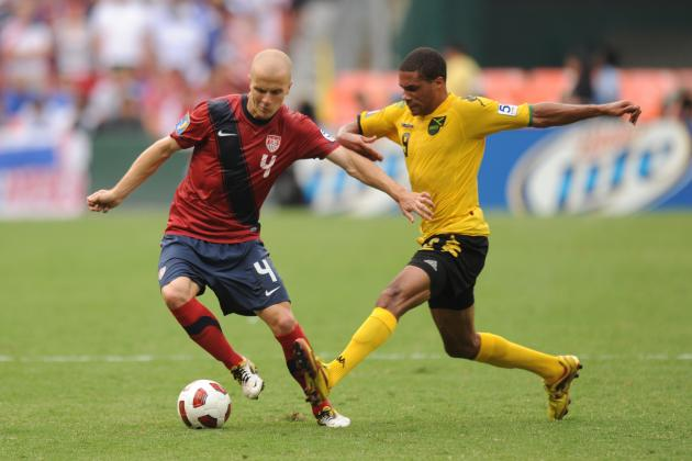 USMNT: Breaking Down Team USA's World Cup 2014 Qualifying Opponents