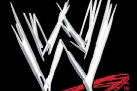 WWE: 9 Wrestlers Who Could Be Signed to Help Fill out the Roster