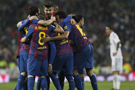 FC Barcelona: 6 Reasons the Blaugrana Will Bounce Back Next Season