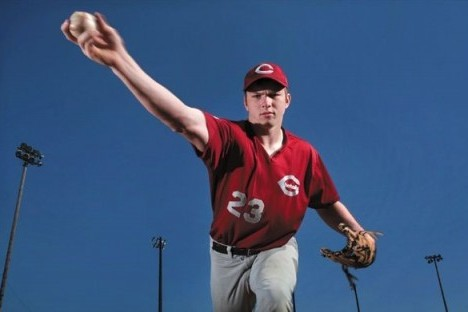 MLB Draft 2012: Ranking the Best Moves of the Draft