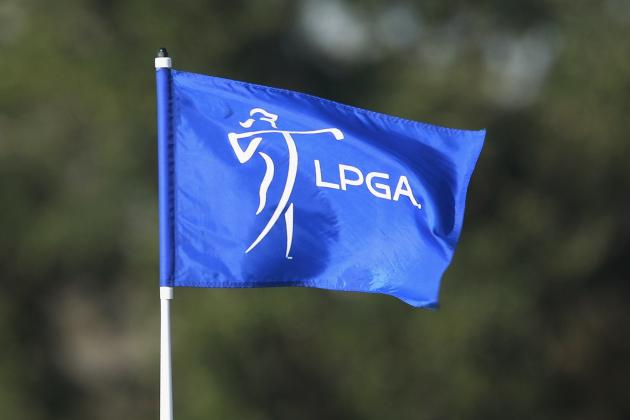 6 Key Factors in the LPGA's Resurrection